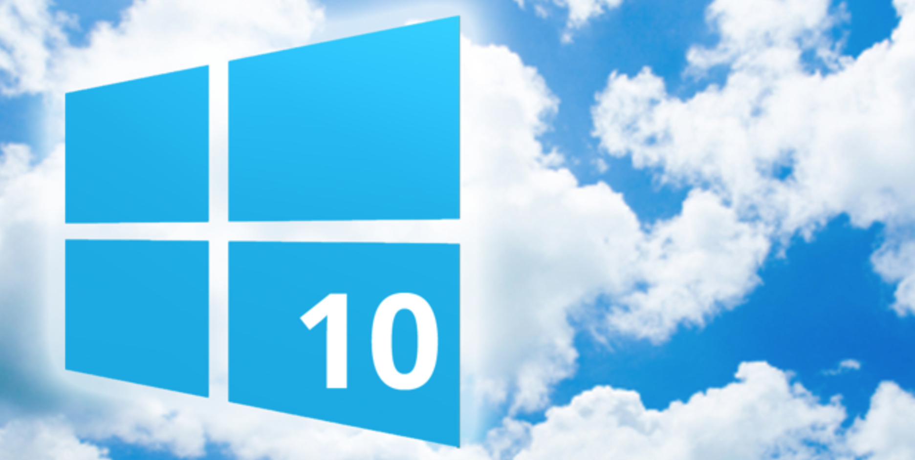 หลุดภาพ Windows 10 Cloud...OS แบบเบาๆไม่หนักเครื่อง