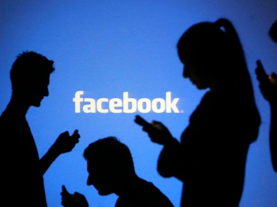 จำนวนบัญชีผู้ใช้งาน Facebook ใกล้แตะหลัก 2 พันล้าน!