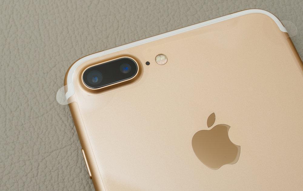 iphone ปลดล็อกด้วยใบหน้า