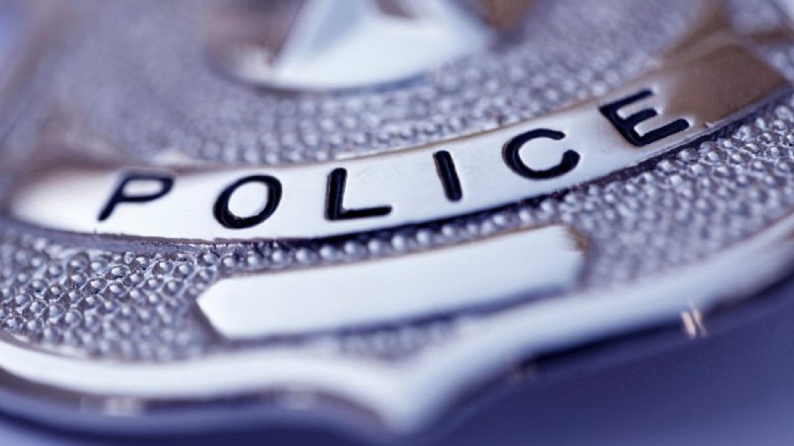แอคเคาท์ตำรวจเจอดี...โดนแฮกเกอร์ขโมยขายตลาดมืด