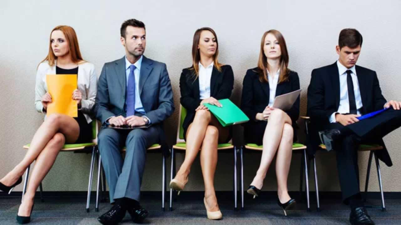 4 เหตุผลที่ทำให้บริษัทเล็กๆดึงดูดคนทำงานเก่งๆได้