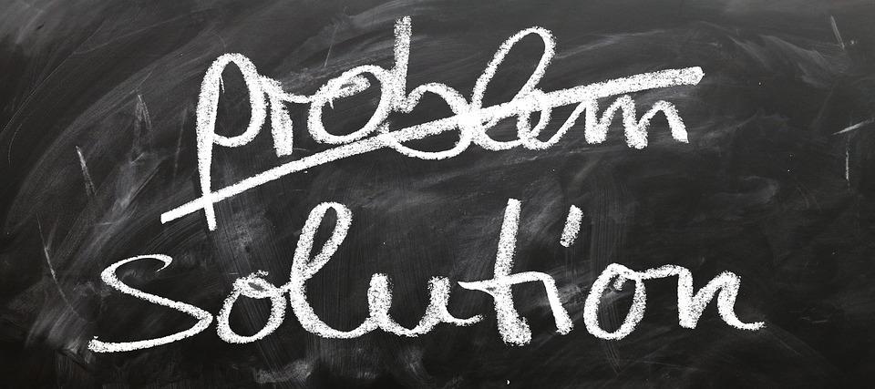 รับมือขั้นต้นอย่างไรดี เมื่อธุรกิจประสบปัญหา