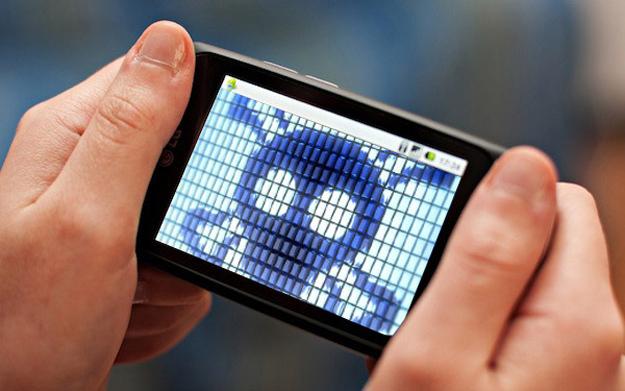 ตรวจเจออุปกรณ์ Android 38 รุ่นมี Malware ติดมากับเครื่อง!
