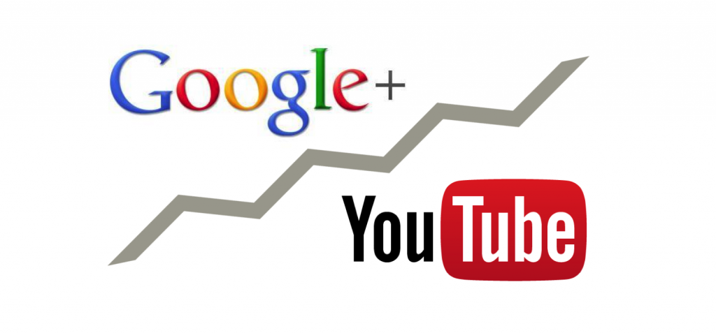 บริษัทชั้นนำแห่ถอนโฆษณาบน Google และ Youtube หลังฉายคู่วิดีโอก่อการร้าย
