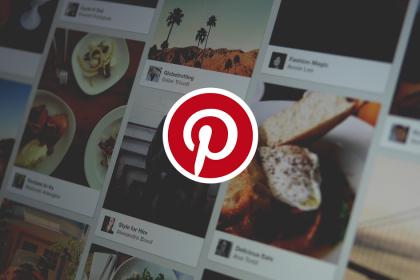 Pinterest เตรียมทำตลาดโฆษณาสำหรับกลุ่มธุรกิจขนาดกลาง-เล็ก
