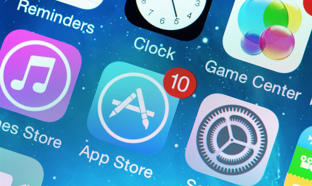 Apple สั่งห้ามใช้ชื่อแอพฯเกี่ยวกับ 'ราคา' ใน App Store