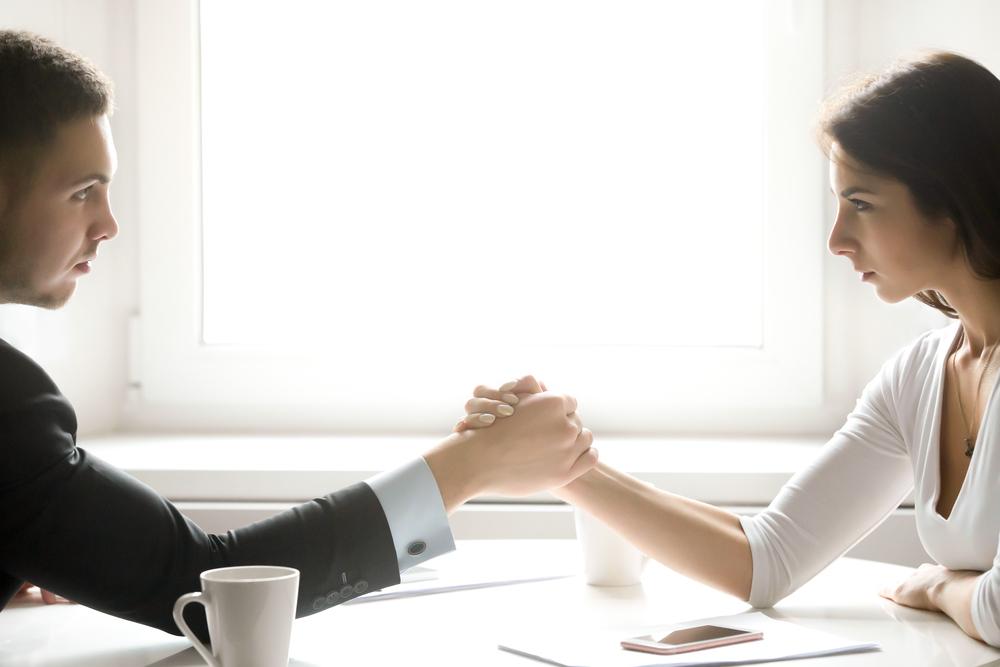 7  วิธีเบสิค ที่จะนำพาให้ธุรกิจเหนือกว่าคู่แข่ง
