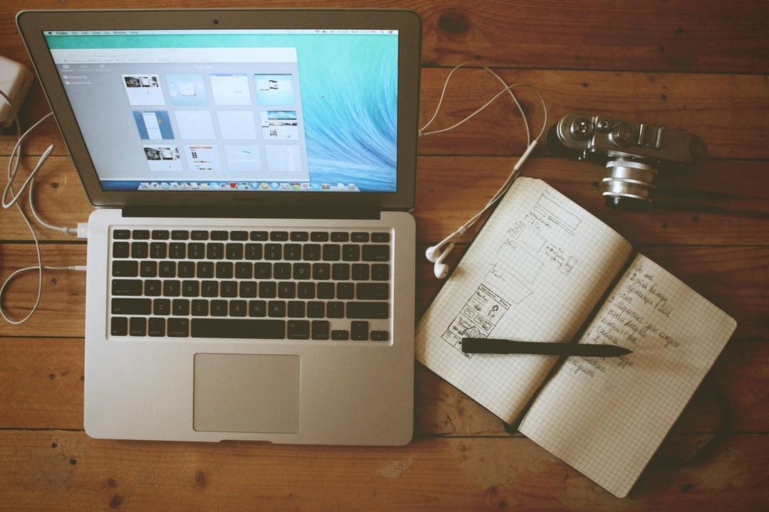 8 เหตุผลที่จะช่วยให้บทความของคุณเป็นผู้รอดชีวิตในสงคราม Content!