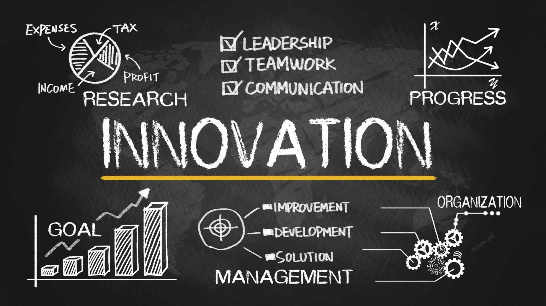 5 แนวทางการโปรโมตการขายแบบอัตโนมัติด้วยนวัตกรรมใหม่