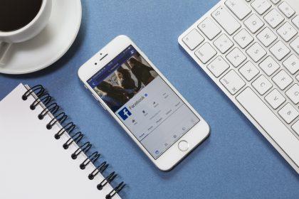 [How-To] วิธีบูสต์โพสต์ Facebook สำหรับมือใหม่ เข้าใจง่ายทุกขั้นตอน