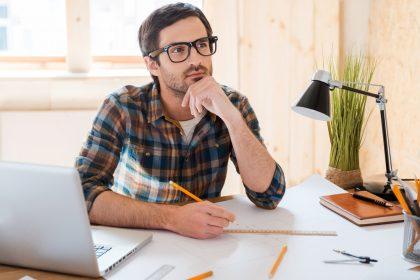 ข้อสำคัญเล็กๆ ที่มือใหม่อยากเริ่มต้นธุรกิจไม่ควรมองข้าม