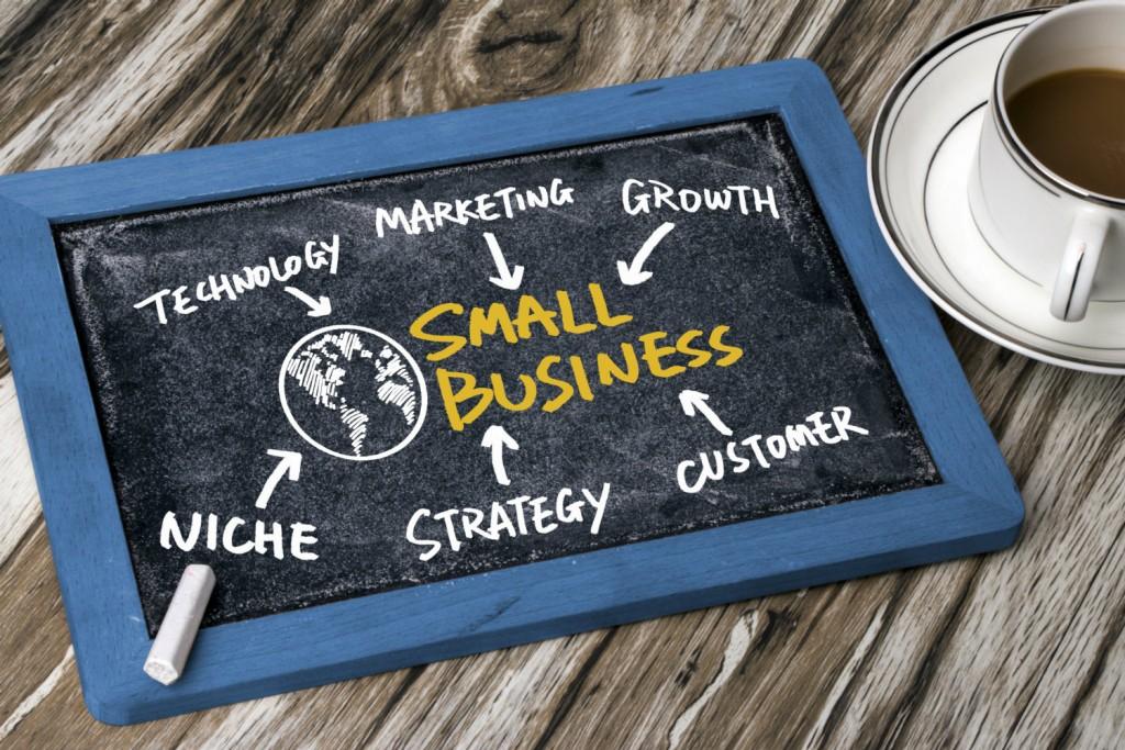 10 Tips การใช้งานเครื่องมือการตลาดออนไลน์ให้ธุรกิจ SME โตแบบก้าวกระโดด