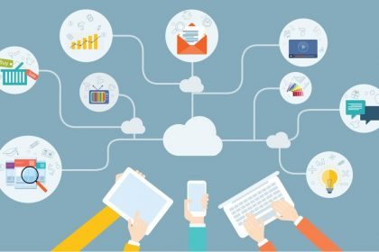 Data Science กุญแจสำคัญของนักการตลาดในยุคที่ขับเคลื่อนด้วยข้อมูล
