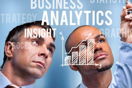 5 วิธีง่ายๆในการรีดประโยชน์จากข้อมูลลูกค้าที่มีอยู่เพื่อเอามาใช้ทำธุรกิจ