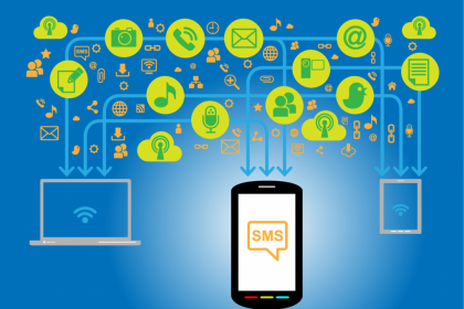 6 ทิปเด็ดทำการตลาดผ่าน SMS ให้ได้ผล