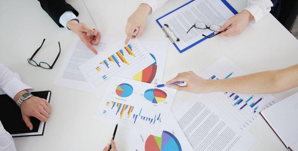 10 เทคนิคทำ Big data analysis ให้ปัง (ตอนจบ)