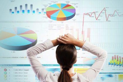 10 เทคนิคทำ Big data analysis ให้ปัง (ตอนแรก)