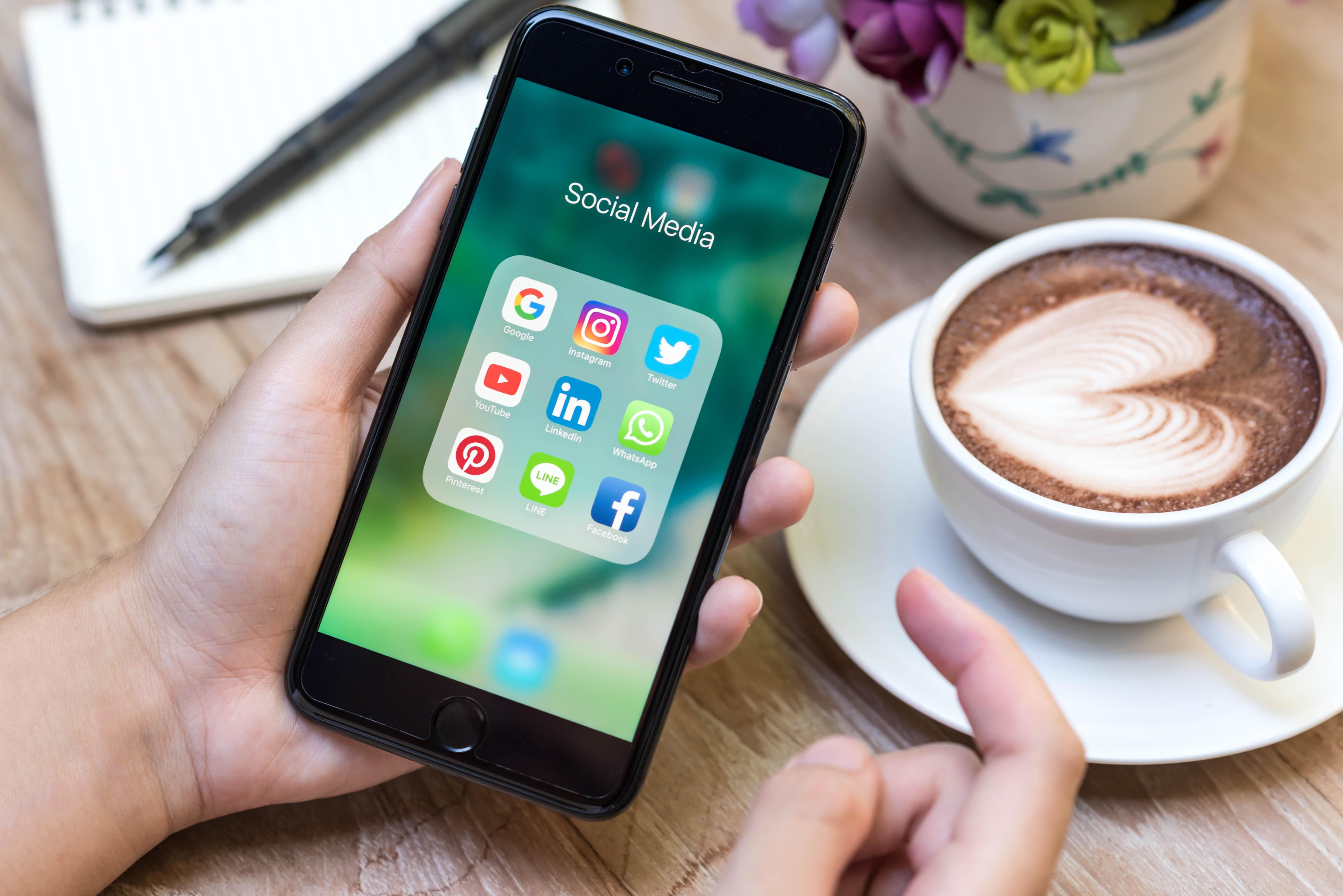 Mobile สร้างยอดขายและยกระดับแบรนด์ได้อย่างง่ายดาย