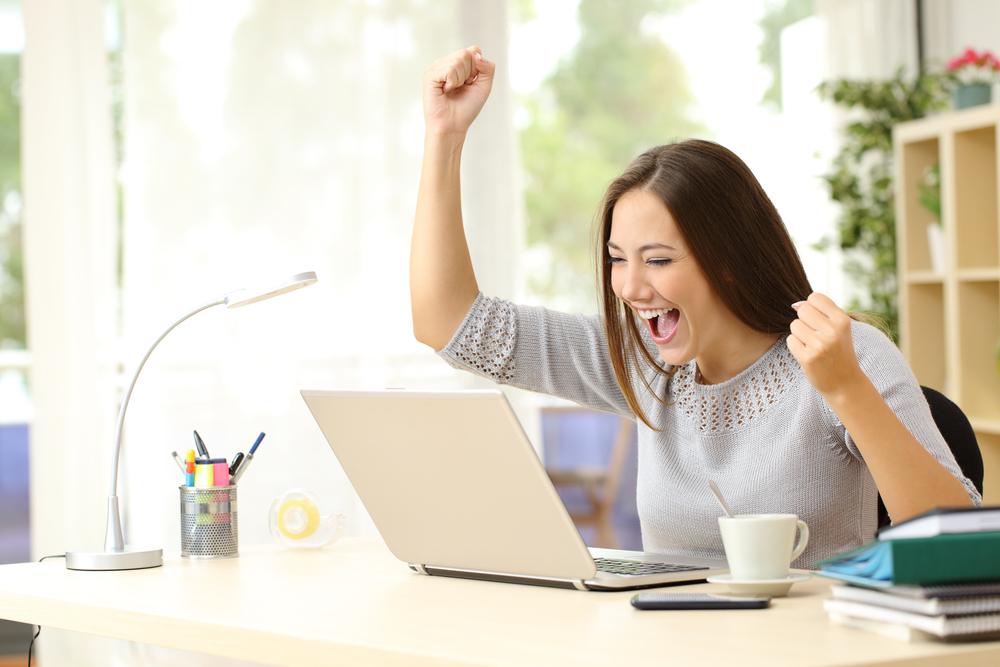 3 ปัจจัยเล็กๆ แต่ยิ่งใหญ่ ที่เอื้อให้ธุรกิจประสบความสำเร็จ