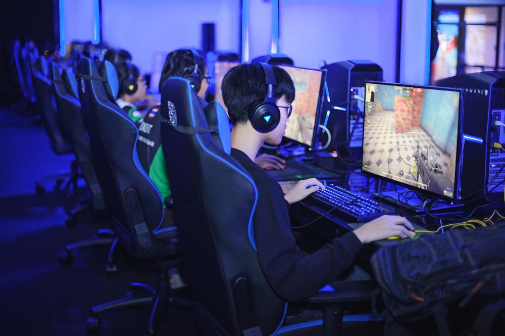 eSports คืออะไร