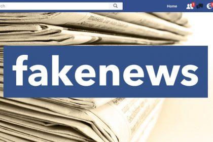 Facebook ปิดฟังก์ชั่นแก้ไขลิงก์ป้องกันข่าวลวง