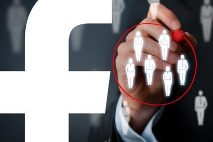 ง่ายๆแค่นี้เอง.. มาดูเทคนิคในการจัดการโฆษณาบน Facebook