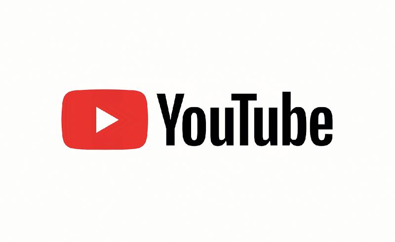 โฉมใหม่! YouTube ปรับเปลี่ยนโลโก้ เพื่อรองรับ Mobile App ได้หลากหลายขนาด