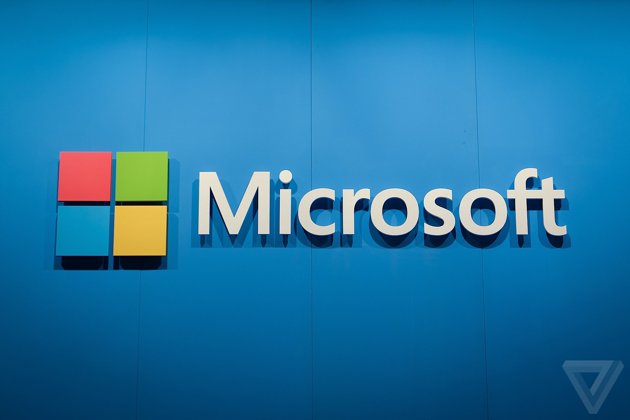 Microsoft เปลี่ยนชื่อใหม่ จาก Windows Store มาเป็น Microsoft Store