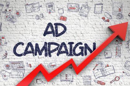 3 แนวโน้มได้เปรียบคู่แข่ง Online Marketing เปิดโอกาสให้ธุรกิจของคุณต้องทำอย่างไร