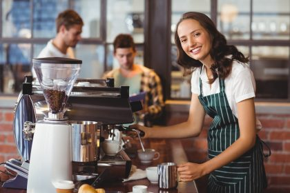 10 ข้อเรียนรู้ดีๆ ที่ได้จากการทำธุรกิจร้านกาแฟ