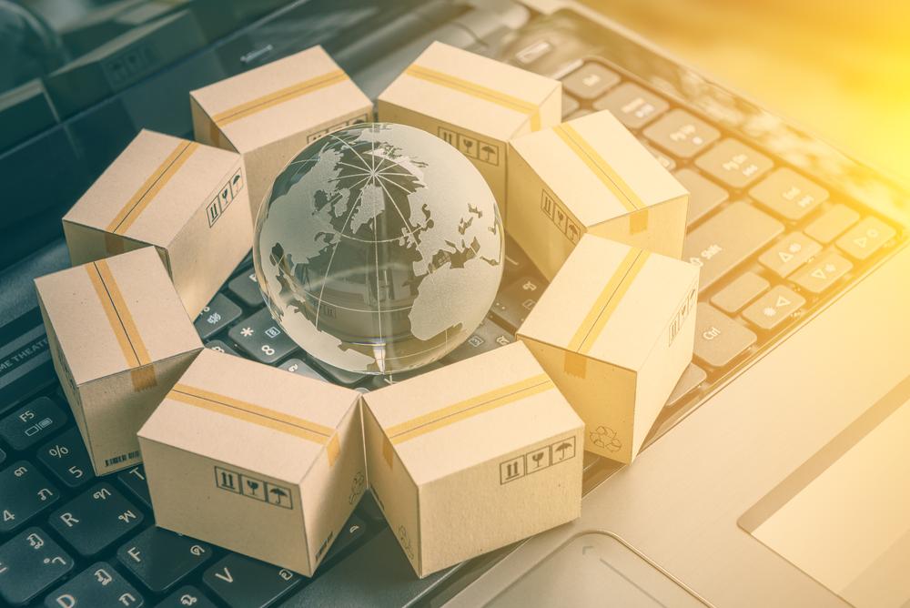 E-Marketplace พื้นที่สำหรับขายของออนไลน์ให้เปรี้ยง (ซื้อ-ขาย สะดวกและรวดเร็ว)