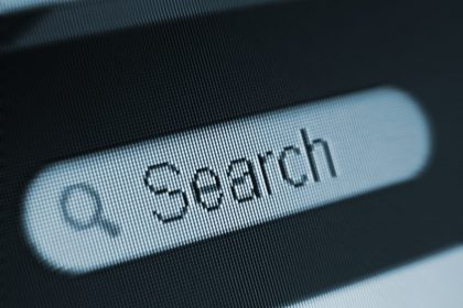 เทคนิคติดอันดับ การค้นหา Google ที่กลุ่มเป้าหมาย Search แล้วเจอแน่นอน !!!