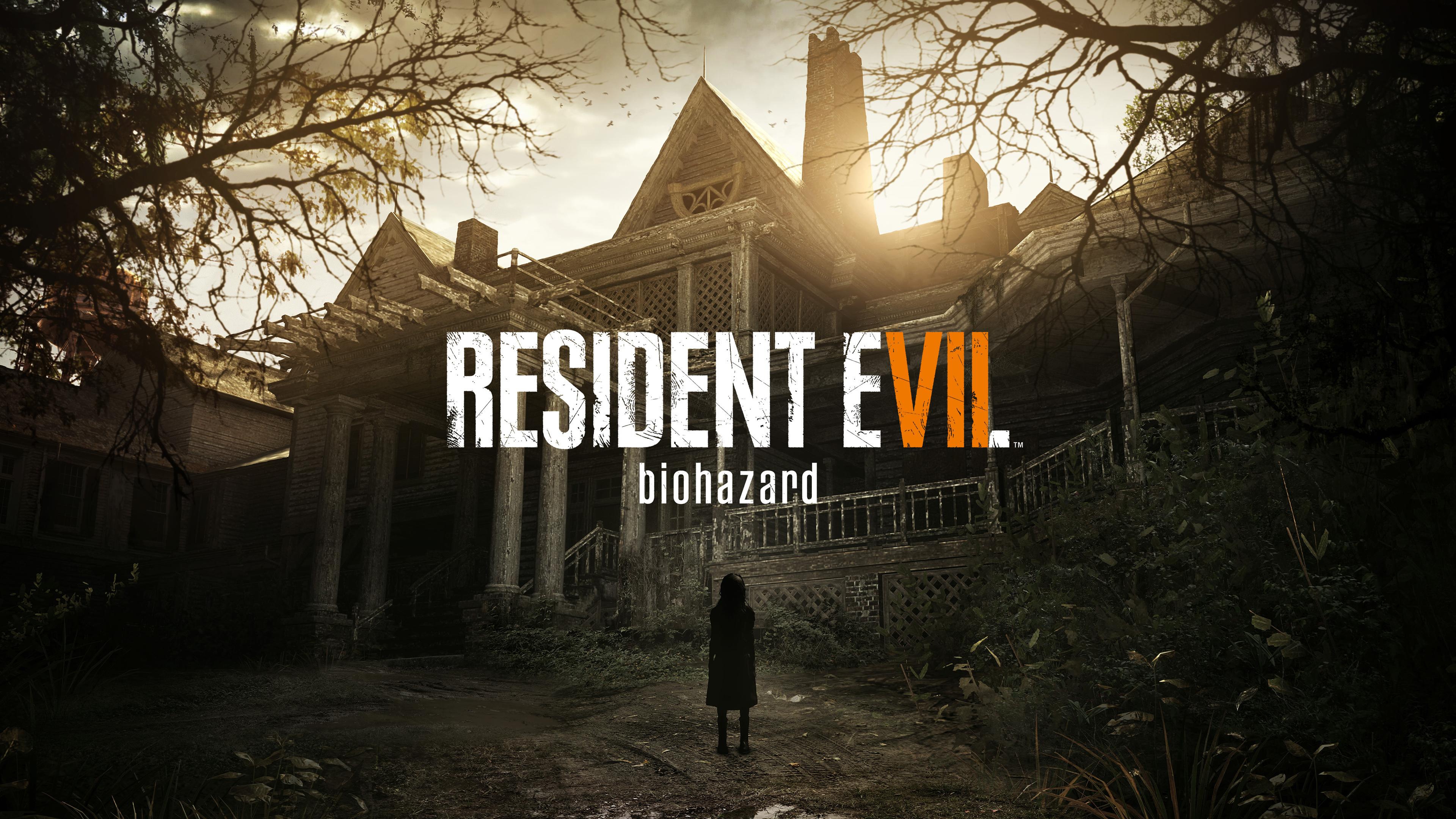 Resident Evil 7 ตั้งเป้าไว้ที่ 10 ล้านแผ่น แต่วางจำหน่ายได้เพียง 4 ล้านแผ่น