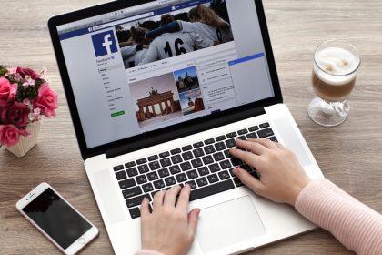 เพื่อให้ตอบโจทย์การใช้งาน Facebook กำลังทดลองใช้ News feed รูปแบบใหม่กับ 6 ประเทศ