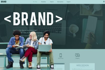 เทคนิคเพิ่มยอดขายบนโลกออนไลน์ให้แบรนด์เป็นที่รู้จักมากขึ้น