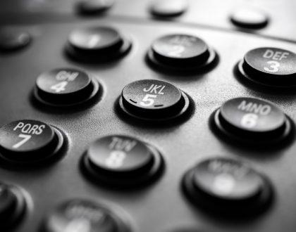 ฝรั่งเศสวางแผนติดตั้งโทรศัพท์ในเรือนจำ  ลดปัญหาการลักลอบนำมือถือเข้ามาใช้