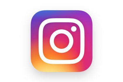 Instagram แสดงสถานะล่าสุด! ของผู้ใช้งานที่กล่อง Direct