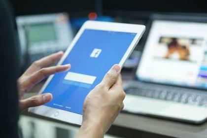ก่อนโฆษณาใน Facebook ต้องรู้ ทำความรู้จักกับ Placement ใน Facebook คืออะไร