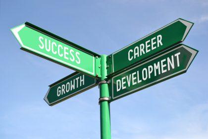 6 อาชีพที่คุณไม่คาดคิด..จบมาแล้วรอดแน่นอน [Online Marketing]