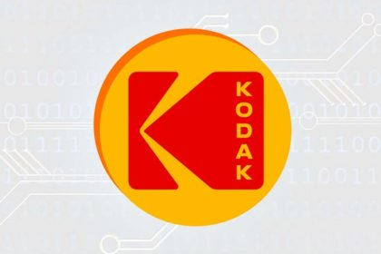 Kodak Coin คืออะไร? ไขคำตอบ ทุกข้อสงสัยที่นี่!!!