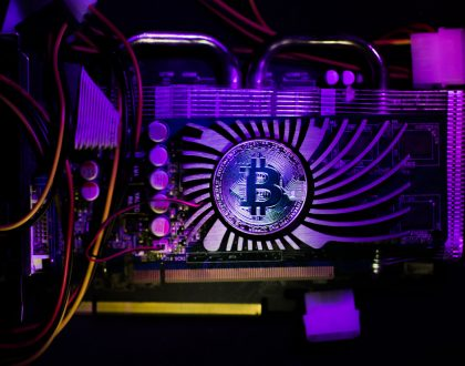 AMD, Nvidia กำลังหาทางแก้ปัญหาการ์ดจอขาดแคลนจาก cryptominers