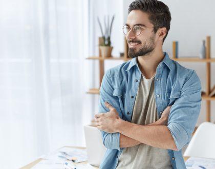 """5 สิ่งดีๆ ที่คุณจะได้รับ เมื่อทำธุรกิจแล้ว """"ไม่ประสบความสำเร็จ"""""""