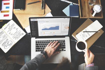 Digital Marketing การวางแผนอย่างมืออาชีพ ช่วยเพิ่มยอดขายได้อย่างไม่น่าเชื่อ