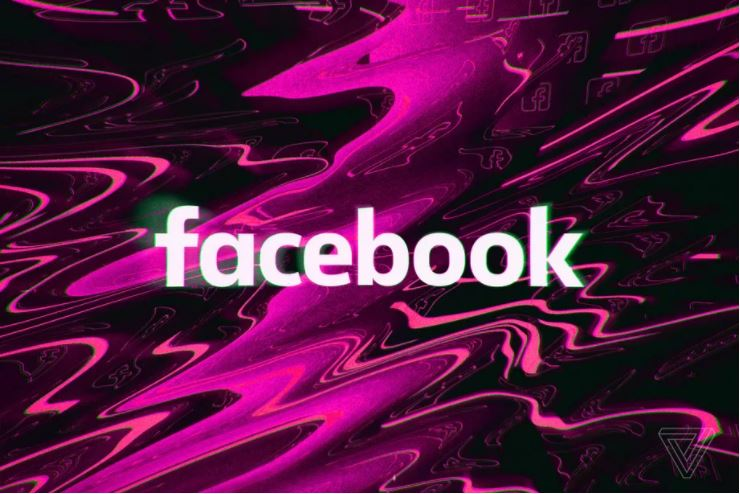 ผู้ใช้งาน Facebook ในอเมริกาลดลง กับการปรับเปลี่ยน News Feed ให้มีคุณภาพ