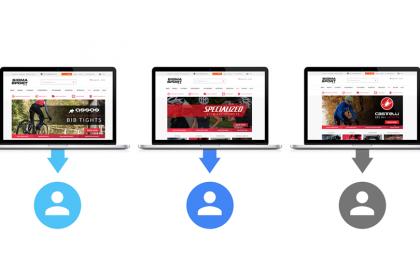 4 เครื่องมือสื่อสาร Online Marketing ที่ช่วยเพิ่มประสิทธิภาพการทำงานมากยิ่งขึ้น