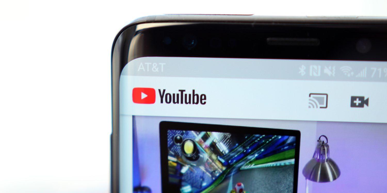 YouTube สามารถ Live สด!!! บนอุปกรณ์มือถือได้แล้ว [ทำให้ชีวิตง่ายขึ้น]