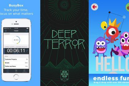7 App เสียเงิน ที่ตอนนี้โหลดฟรี!!!! [Update]