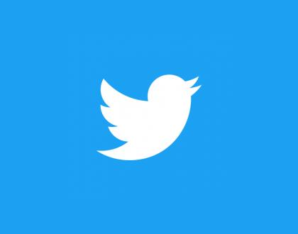 ผู้ใช้หลายรายโดนล็อค Twitter หลังจากทำการเปลี่ยนแปลงวันเดือนปีเกิดของตน