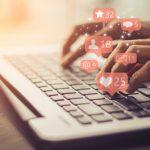 3 สิ่งสำคัญ อยากเป็นแอดมินที่ดี บน Facebook ต้องมี
