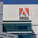 Adobe เปิดตัว Project Gemini